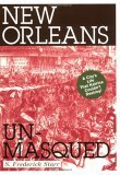 New Orleans Unmasqued