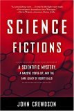 Science Fictions by John Crewdson