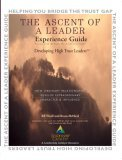 The Ascent of a Leader Experience Guide
