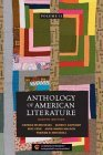 American Literature, Vol. 2: Realism to the Present