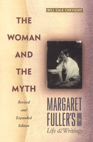 The Woman and the Myth