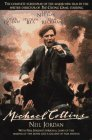 Michael Collins: Screenplay and Film Diary
