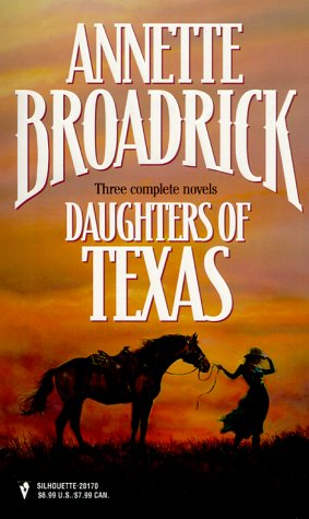 Daughters Of Texas (By Request 3'S) (By Request 3's)