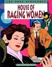Love and Rockets, Vol. 5: House of Raging Women