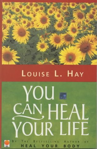 you can heal your life louise hay  pdf