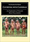 Cavorting with Cannibals