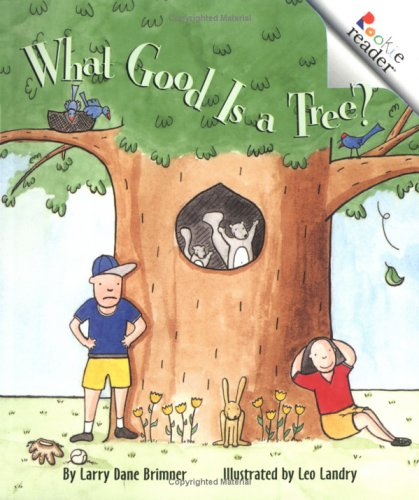 What Good Is a Tree