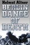 Berlin Dance of Death