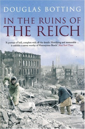 In the Ruins of the Reich