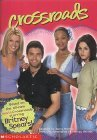 Crossroads: Britney Spears: Movie Tie-in Jr Novelization