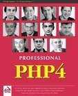 Professional PHP4 Programming by Luis Argerich