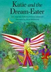 Katie and the Dream-Eater