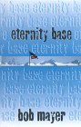 Eternity Base (The Green Berets, #5)