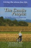 The Gentle People: An Inside View of Amish Life