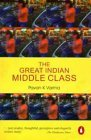 Great Indian Middle Class