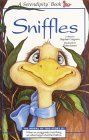Sniffles by Stephen Cosgrove