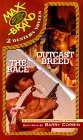 Race, the & Outcast Breed