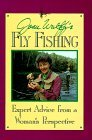 Joan Wulff's Fly Fishing