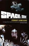 Space: 1999 Eternity Unbound