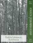 Field and Laboratory Activities in Environmental Science