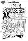 Uncle Scrooge #334