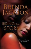 Riding The Storm (The Westmorelands, #5)