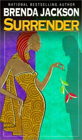 surrender to love book review
