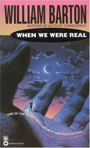 When We Were Real