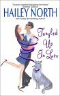 Tangled Up in Love (The Doolittle Stories, #1)