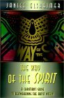 The Way of the Spirit: A Christian's Guide to Reawakening the Artist Within