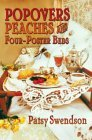Popovers, Peaches and Four-Poster Beds