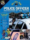 Police Officer: Protector of the Peace