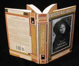 A Genius for Living: The Life of Frieda Lawrence