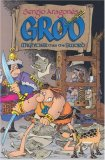 Groo: Mightier Than the Sword