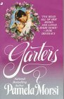Garters (Small Town Swains)