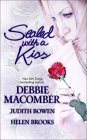 Sealed with a Kiss: My Funny Valentine/Mom and MR. Valentine/Her Secret Valentine