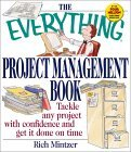 Everything Project Management