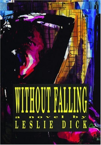 Without Falling