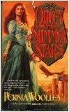 Queen of the Summer Stars (Guinevere #2)