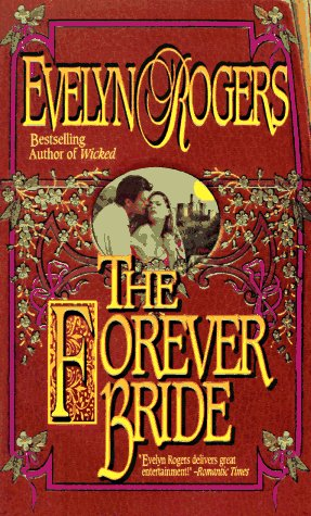 The Forever Bride