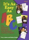 Its as Easy as ABC
