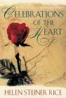 Celebrations of the Heart