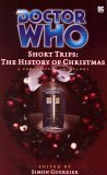 Doctor Who Short Trips: The History of Christmas