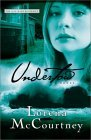Undertow (The Julesburg Mysteries #3)
