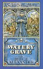 Watery Grave (Sir John Fielding, #3)