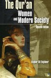 The Qu'ran, Women and Modern Society