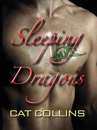 Sleeping Dragons (Five Star Expressions)