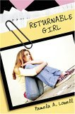 Returnable Girl