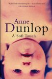 A Soft Touch