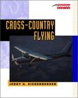 Cross-Country Flying